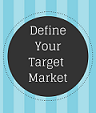 define-your-target-market-cover-small-003
