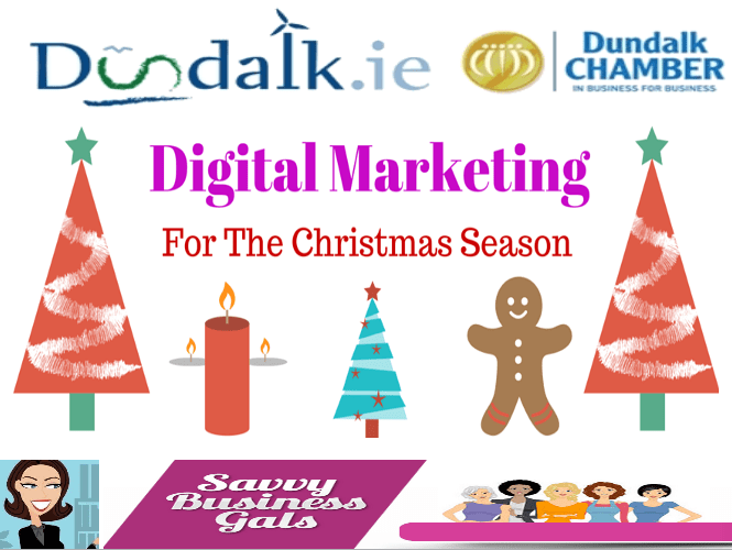 christmas-digital-marketing-dundalk