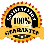 sbg-satisfaction-guarantee-badge-003