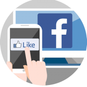 facebook advertising management