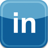 linkedin marketing dublin