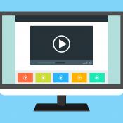digital marketing and training