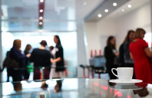 savvy business networking