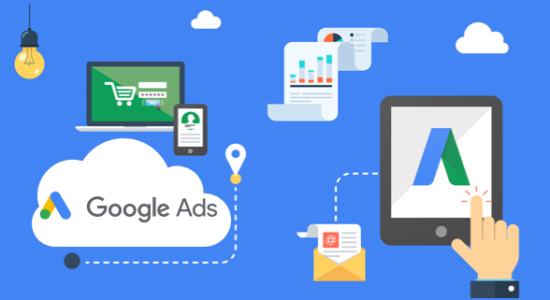 google adwords funnels