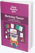 marketing-planner-cover-smaller-2016-12-31-003