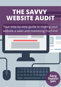 the-ultimate-website-audit-small-002
