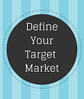 define-your-target-market-cover-small-002