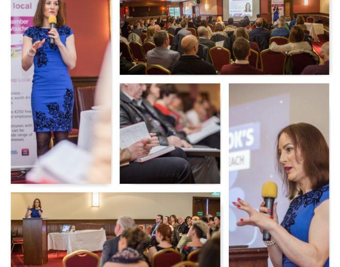 Rebeca-at-social-media-seminar
