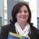 Brenda McGeeney