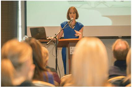 marketing for female entrepreneurs