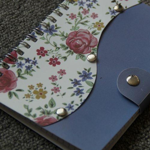 notebook-3613160-1920-001