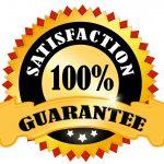 sbg-satisfaction-guarantee-badge-003