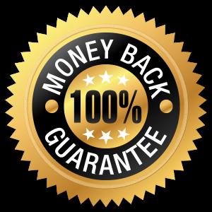sbg-satisfaction-guarantee-badge