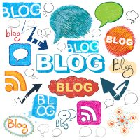 blogging for your business dublin