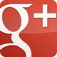 google+ marketing dublin
