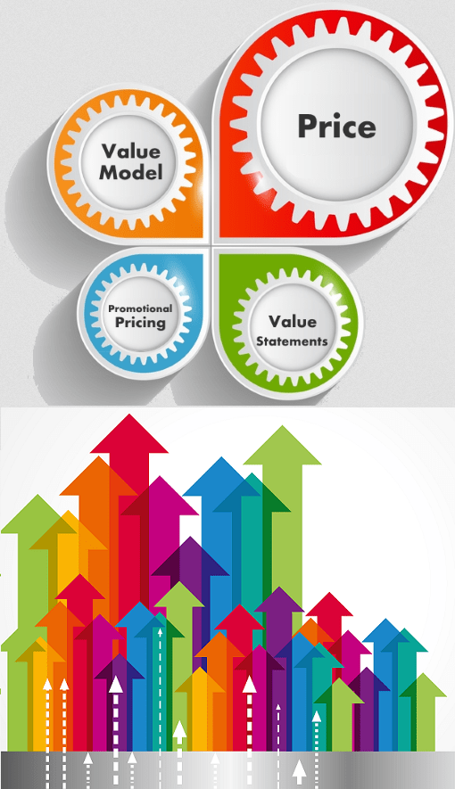 critical business cogs